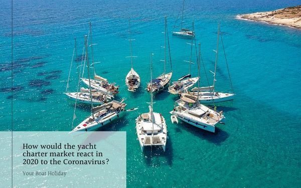 coronavirus-charter-catamaran