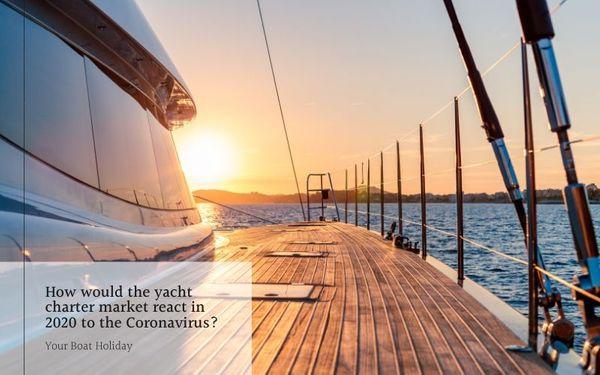 boat-charter-covid-19
