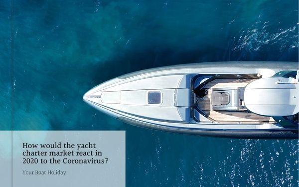 updates-coronavirus-yacht-holidays